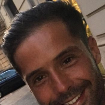 Michele Lecce